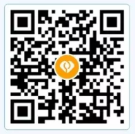 杭州健康码申领.png